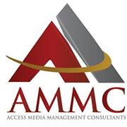 AMMC Smart Touch Cleaning Services Dubai